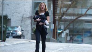 Zoo : 5 bonnes raisons de se frotter aux animaux féroces de la série