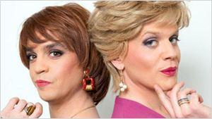 Le Nouveau Canal : Catherine et Liliane de retour à la rentrée sur Canal+