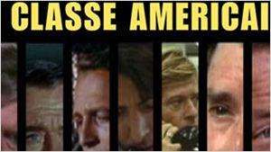 La Classe américaine en deuil : mort de Dominique Mézerette, co-réalisateur avec Michel Hazanavicius