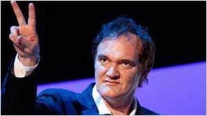 Quentin Tarantino confirme : encore deux films et c'est fini ?