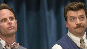 Interview Vice Principals : après Kenny Powers, Danny McBride nous présente sa nouvelle série !