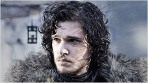 Game of Thrones : Kit Harington commente l'un des moments forts de la saison 6 !