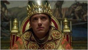 The Young Pope : 5 bonnes raisons de se convertir à la nouveauté de Canal+