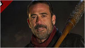 FanZone 644 : The Walking Dead : a-t-on trouvé pire que Negan ?