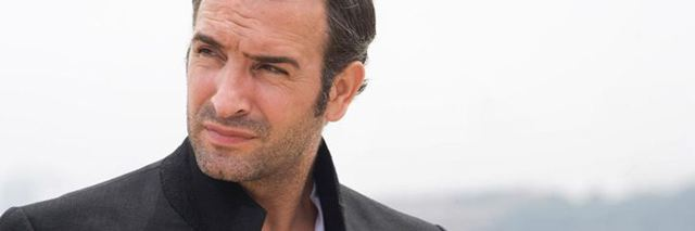Jean dujardin sa biographie allocin for Age dujardin