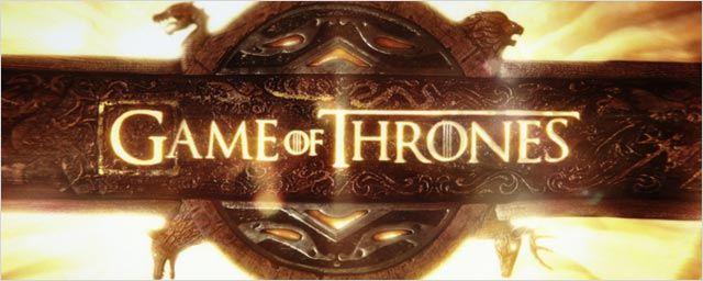 Game of Thrones : un événement majeur révélé par des photos de tournage ! [SPOILERS]