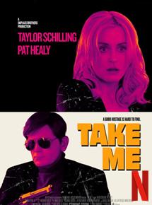 Take Me streaming