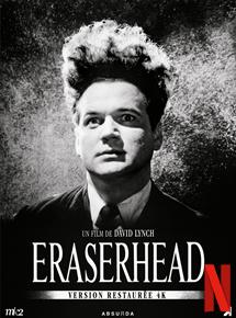 Eraserhead streaming