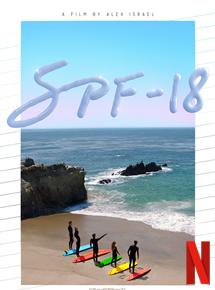 voir SPF-18 streaming