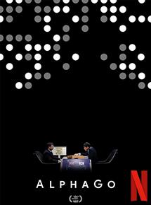 AlphaGo streaming
