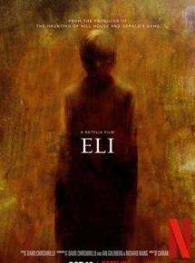 Bande-annonce Eli