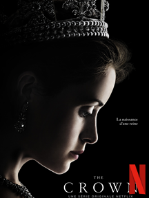 The Crown - Saison 3