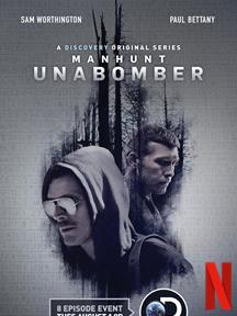 Manhunt: Unabomber - Saison 2