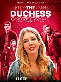 Duchesse
