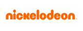 Nickelodeon US