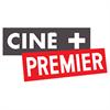 Ciné + Premier