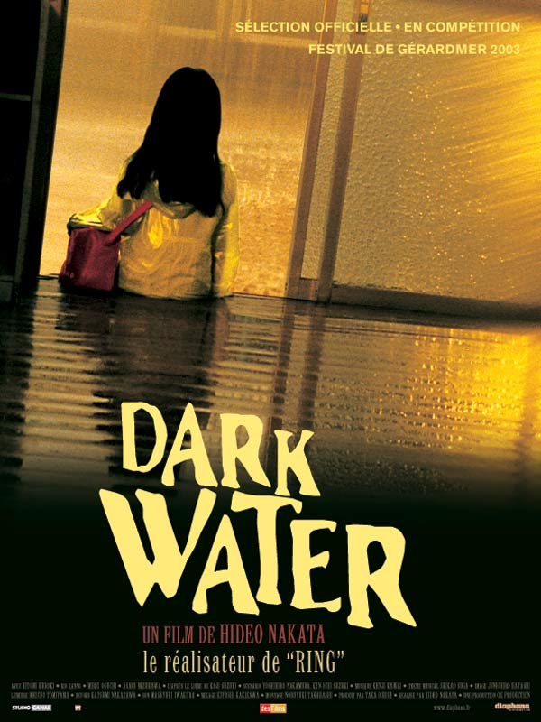 Image du film Dark Water