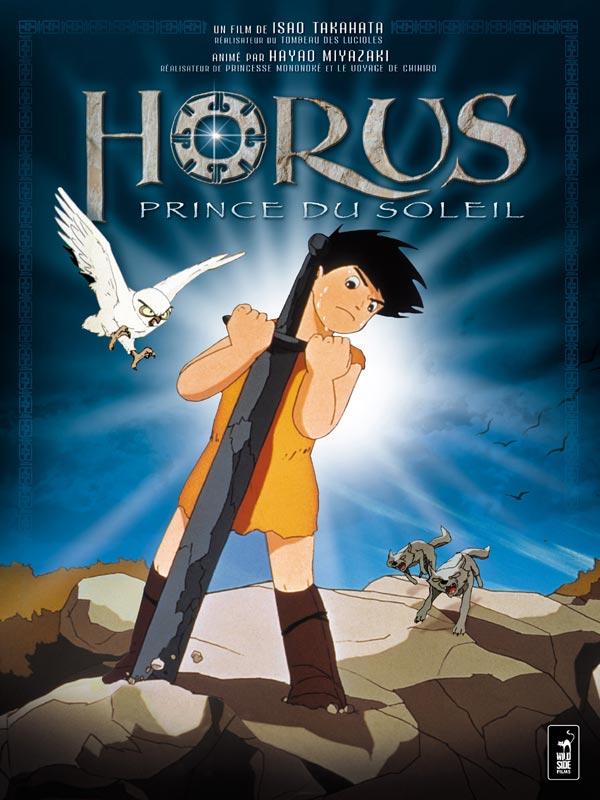 Le studio Ghibli arrête les long-métrages 18369815