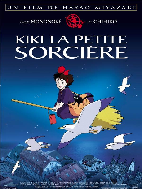 Kiki-la-petite-sorcière
