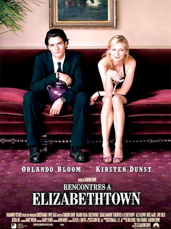 Citation du film rencontres a elizabethtown