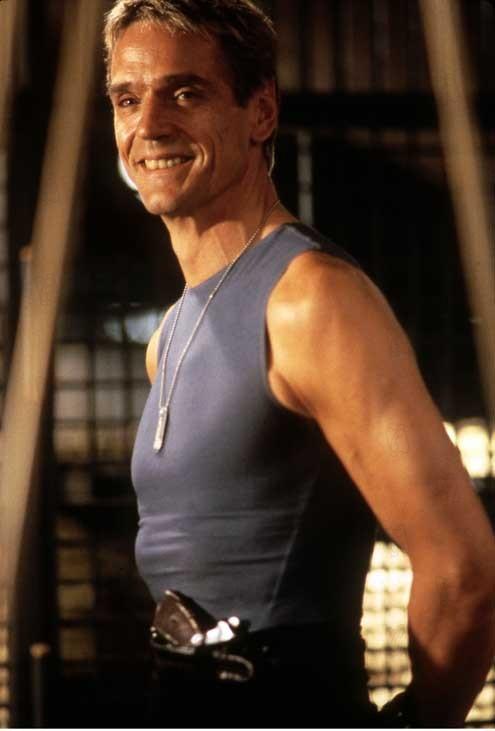 Photo du film Une journée en enfer - Photo 3 sur 8 - AlloCiné Bruce Willis Die Hard