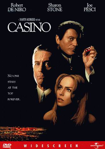 casino the movie online www online casino