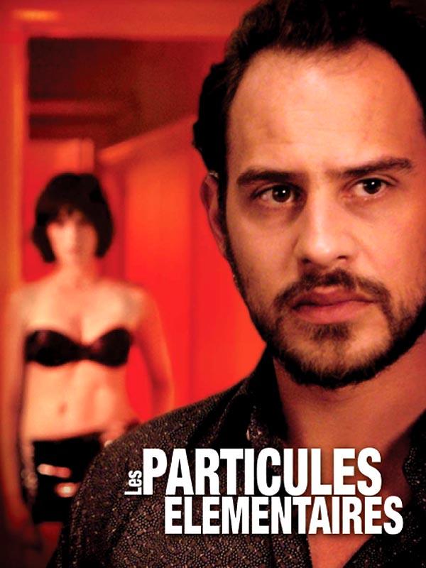 Image du film Les Particules élémentaires