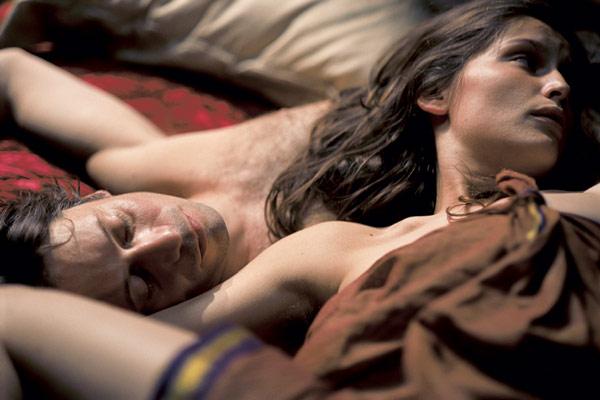 film ose anni 70 massaggio erotici video
