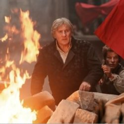 les misérables film streaming vf depardieu
