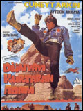 L'Homme qui sauva le monde - Episode I - film 1982 streaming