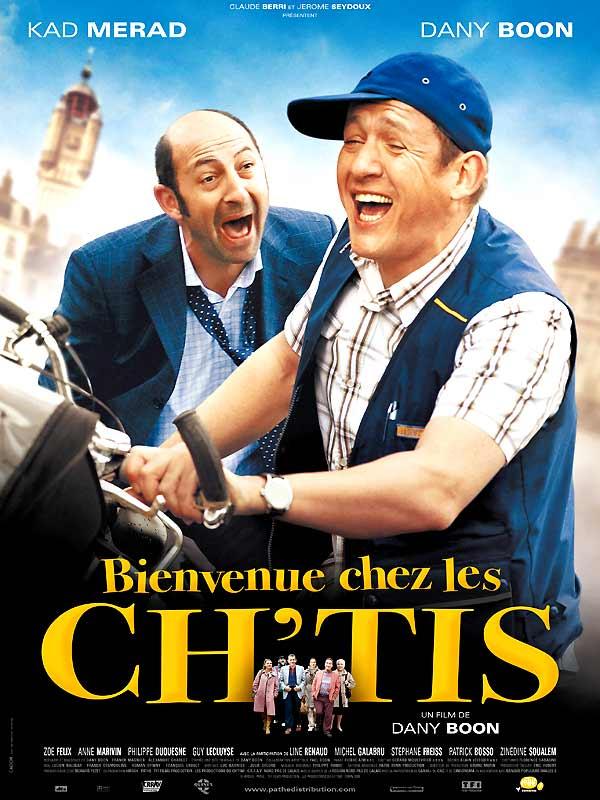 affiche-cinema