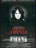 L'Exorciste 2 - l'hérétique streaming