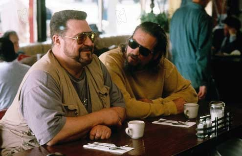 photo du film the big lebowski photo 3 sur 11 allocin. Black Bedroom Furniture Sets. Home Design Ideas
