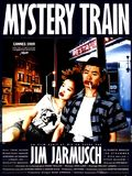 Mystery Train Streaming HD Gratuit