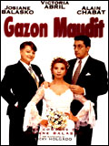 Gazon maudit streaming
