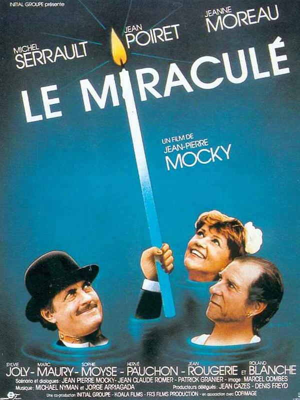 film drole 1987