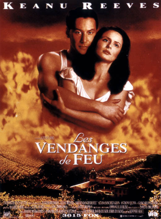 Rencontre a elizabethtown romance french dvdrip