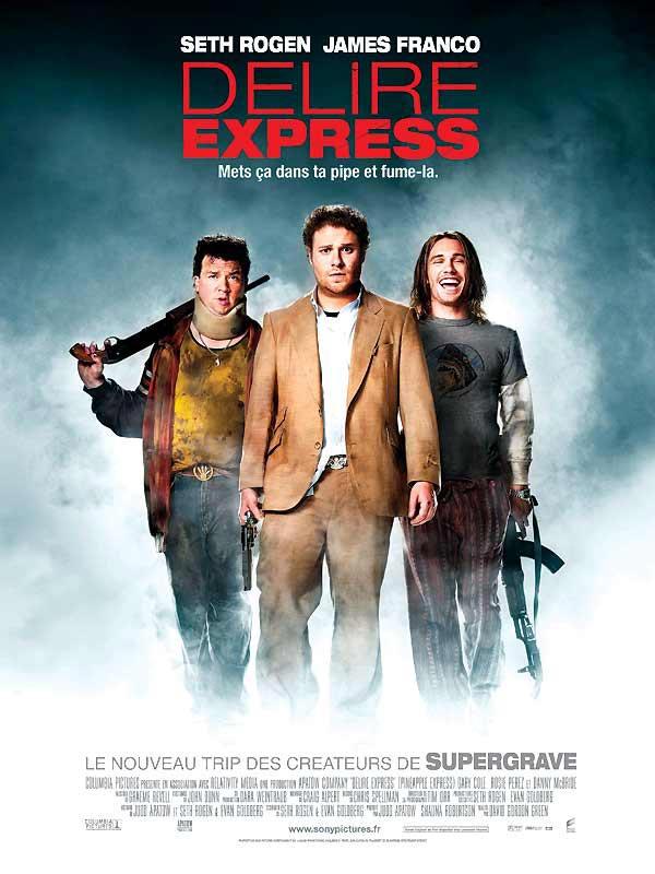 film drole 2008