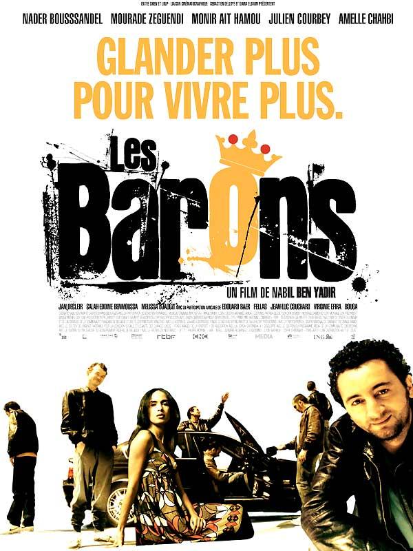 film drole belge