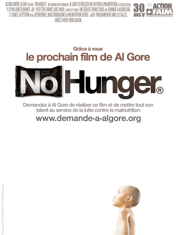 No Hunger Streaming BDRIP French