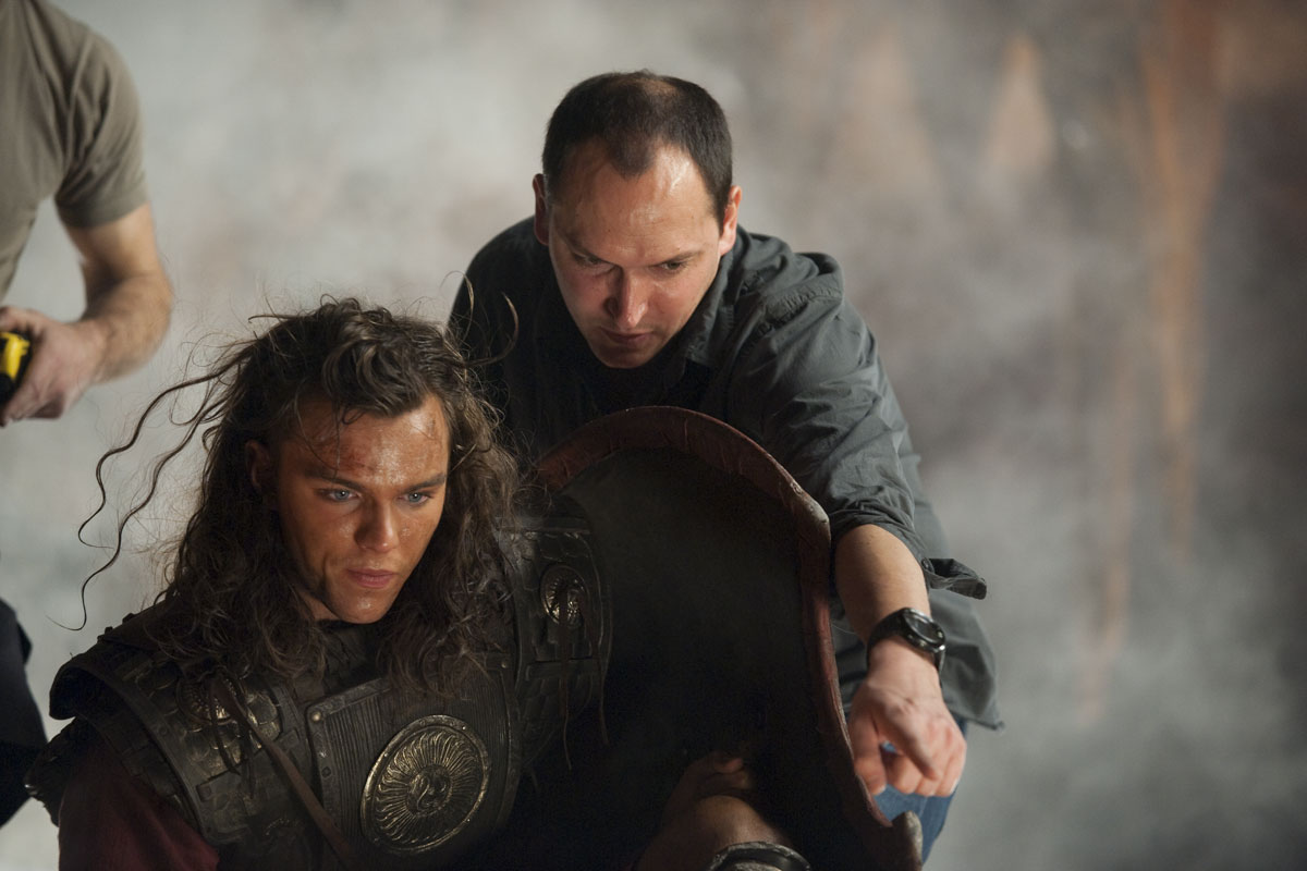 Filme Hades pertaining to casting du film le choc des titans : réalisateurs, acteurs et