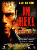 In Hell streaming