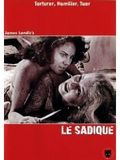 Le Sadique