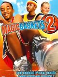 Magic baskets 2 Streaming VF Gratuit
