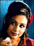 Vidos pornos & films XXX Bollywood Actress Rani Mukherjee