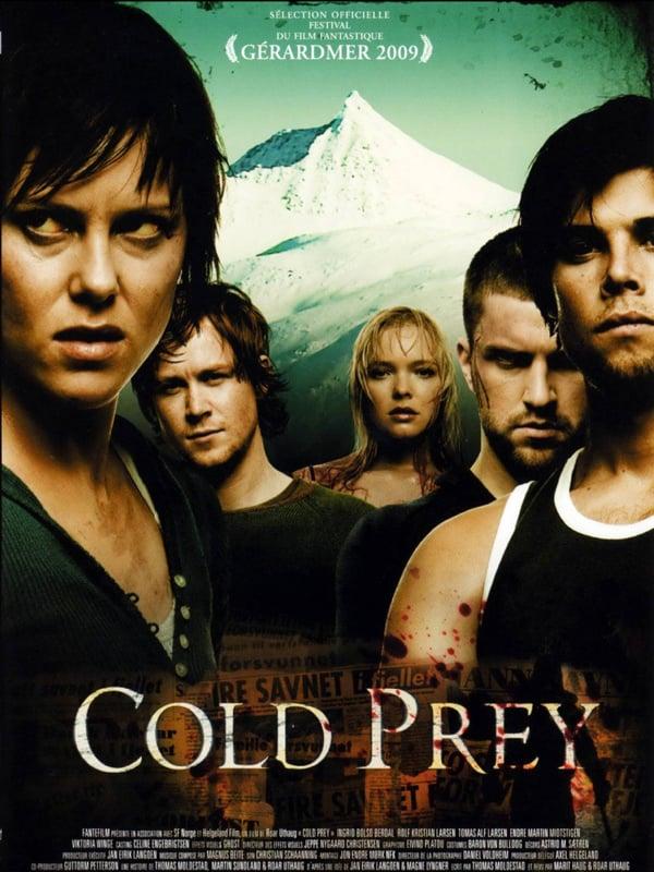 Cold Prey 1