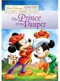 Le Prince et le Pauvre HD