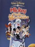 telecharger Mickey, le club des méchants HD HDLight