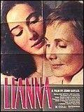 Lianna Streaming HDRIP 1080p