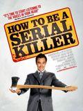telecharger How to Be a Serial Killer HDLight Français